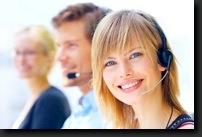outbound telesales training in malta